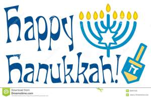 happy-hanukkah-greeting-26697045