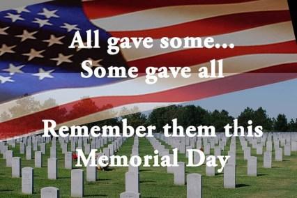 MemorialDay4