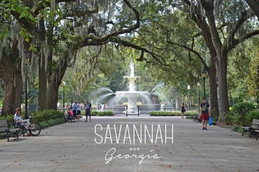 savannah-georgia