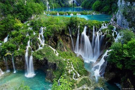 Croatia2