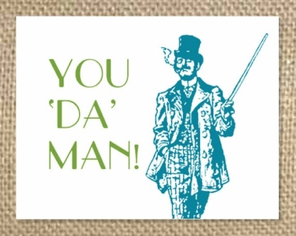 you-da-man-fathers-day-card