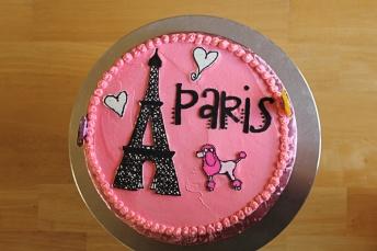 ParisBirthdayCake_2
