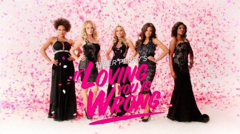 If-Loving-You-is-Wrong-Season-2