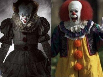 ItClowns