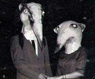 HalloweenCostume2