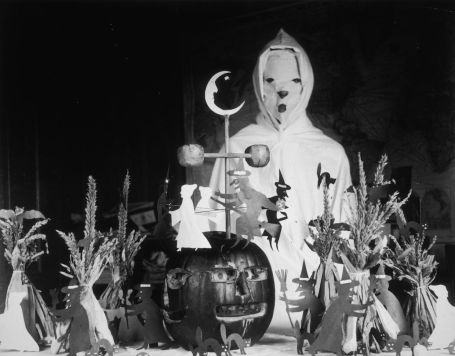 HalloweenCostume3