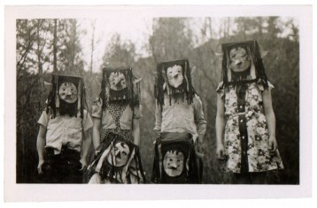HalloweenCostume4