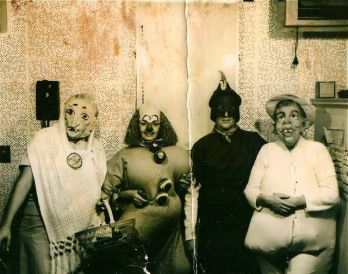 HalloweenCostume5