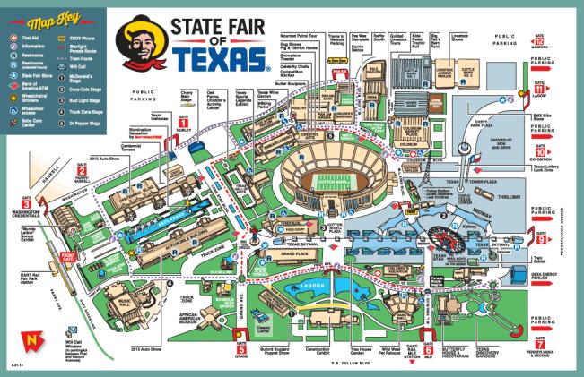 TexasStateFair2