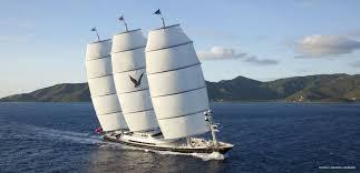Yacht-MalteseFalcon2
