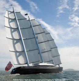 Yacht-MalteseFalcon3