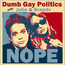 DumbPolitics