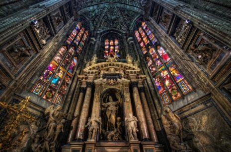Milan-Cathedral4-740x490