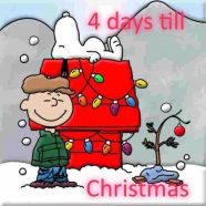 4DaysToChristmas