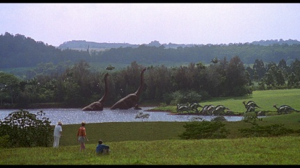jurassic-park-blu-ray-screenshot-1