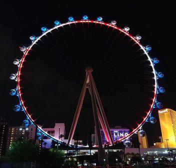VegasHighRoller5