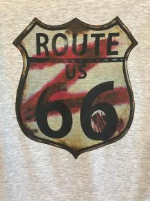 ZNationRoute66