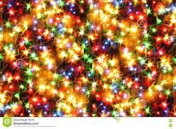 ChristmasExp4