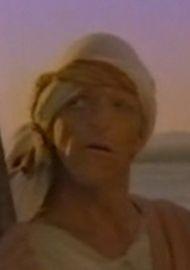 Michael Berryman Beastmaster 2 (1991)
