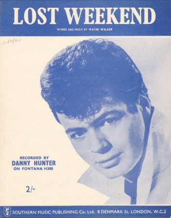 Danny6