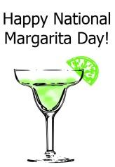Margarita3