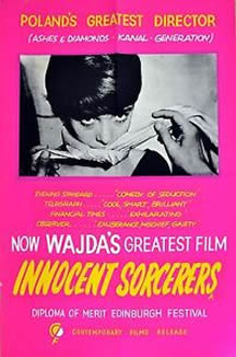 Thursday-Inncent-Sorcerers