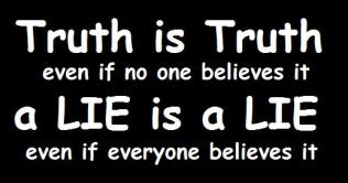 Truth4