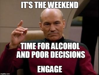 Weekend-Picard