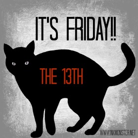 Friday-the-13th-Kitty