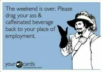 WeekendOver3