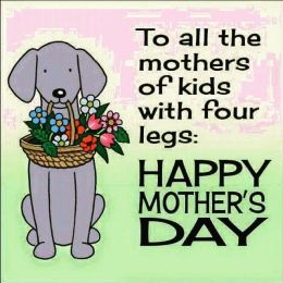 Happy-Mothers-Day-Pup