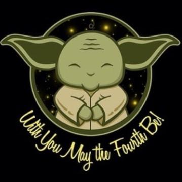 Star-Wars-4th