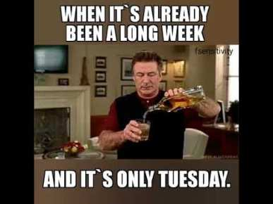 TuesdayOnly