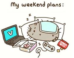 WeekendPlan2