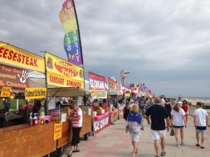 LB Oceanfest