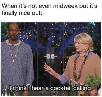 MidweekMartha