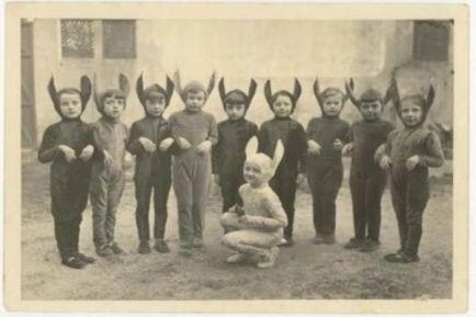 HalloweenVintage3