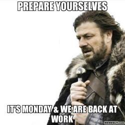 MondayGoT2