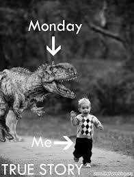 MondayMe