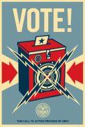Vote7