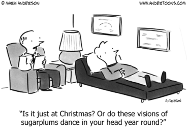 ChristmasCartoon2