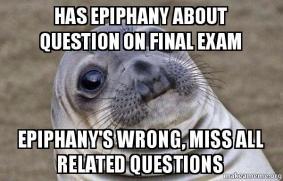 Epiphany5