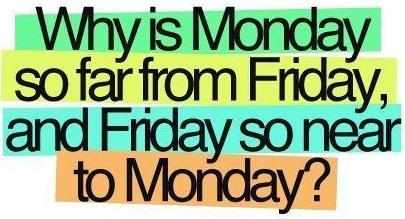 MondayFar