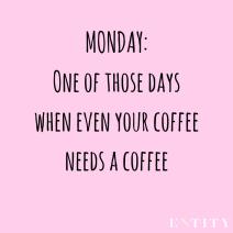 MondayCoffee4