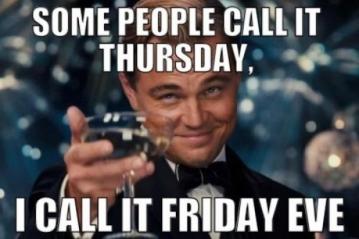 ThursdayFriEve2