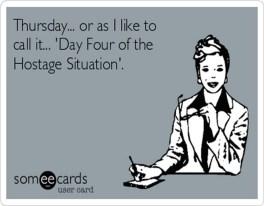 ThursdayHostage