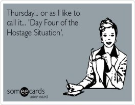 ThursdayHostage