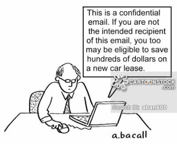 This is a confidential email. If you are not the intended recipient, you too may be eligible to save hundreds of dollars on a new car lease.