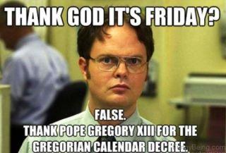 FridayDwight2