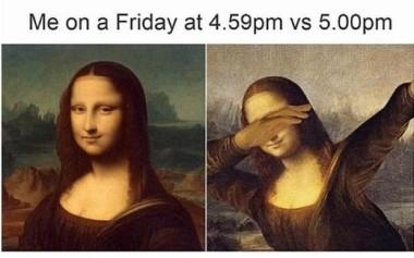 FridayMona (2)